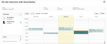 Calendar integration with fice 365 Outlook – Workable Support