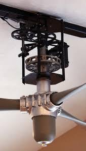 dc 6 propeller ceiling fan newsminer com