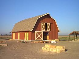Silveyville Pumpkin Patch Dixon Ca by Davis Ca Real Estate Yolo County Homes For Sale Andrew Skaggs