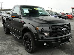 Used-ford-f150-pickup-truck | G&E Motors Ford F150 Hybrid Pickup Truck In The Works Aoevolution 2017 2016 Truck 2018 Blue 0714 Pair Of Towing Mirrors Yitamotorcom 2015 First Look Trend New Led Smoke For 2004 2008 3rd Brake Light Recalls Trucks Over Dangerous Rollaway Problem Hennessey Hpe750 Supercharged Upgrade 2013 Ford Pickup Truck Quad Cab 4wd 20283 Miles Reviews And Rating Motor Miami Usa September 10 On Display