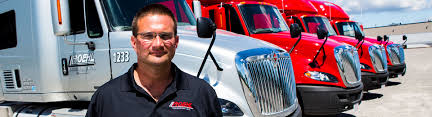 Inexperienced Truck Driving Jobs | Roehl.Jobs Truck Driving Jobs Employment Otr Pro Trucker Herculestransport Trucking Job Dotline Transportation Experienced Cdl Drivers Wanted Roehljobs Entrylevel No Experience Driver Orientation Distribution And Walmart Careers Nc Best Resource Home Weekly Small Truck Big Service Top 5 Largest Companies In The Us Texas Local Tx