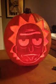 Easy Tardis Pumpkin Stencil by 73 Best Jack O Lantern Images On Pinterest Halloween Crafts