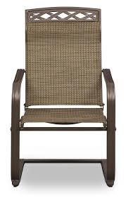 Patio Chairs Lowes Target Metal Mesh Folding Patio Chair Threshold ... Folding Chair Lawn Chairs Walmart Fold Up Black Patio Beautiful Modern Set Target Lounge Home Adorable Canvas Square Cover Lowes Looking Covers Armor Garden Balcony Fniture Vintage Ebert Wels Rope Vibes Ansprechend High End Bar Stools Wood Small Fantastic Back Red Tire Farmhouse Adjustable Classic Today White Inch Overstock Shipping Height Sports Lime Rattan Cast Counter Kitchen Best Outdoor For Porch And Apartment Therapy Hervorragend Chaise Towel Plastic Dep Deco Decor Fabric Design Art Hire