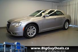 Jim Gauthier Chevrolet In Winnipeg - Used Chrysler Cars, Trucks And ... New Truck Lease Finance Offers Watertown Wi 5 Things To Consider Before Buying A Used Depaula Chevrolet Larry H Miller Chrysler Jeep Dodge Ram Alburque Vehicles For Cars Trucks Sale In Coquitlam Bc Trucks Sale San Francisco Ca Stewart Cdjr 2018 1500 Rocky Ridge K2 28208t Paul Sherry Explore Great Bend Ks Marmie 5500 12800 Fiat And Recall Alert Manifesting Strong Sales This Year Near Murrieta Menifee Or