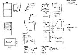Build Arcade Cabinet With Pc by Arcade Machine 5park Mame Arcade Machine