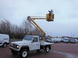 Land Rover Cherry Picker For Sale Clarkson Commercials - YouTube Used 2015 Lvo Vnl780 Tandem Axle Sleeper For Sale In 2013 Freightliner Scadia 2014 Scadevo Mack Cxu613 Dump Truck 103797 19m Mounted Cherry Picker Platform Black Cherry 2016 389 Peterbilt Owner Operator Top Of The Line Used Rolloff Truck For Sale 557475 New 2018 Ram 2500 Sale Near Pladelphia Pa Hill Nj Index Wpcoentuploads201608 1972 Blackcherry 4x4 K 5 Blazer Youtube