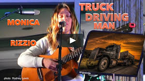 Truck Driving Man M On Vimeo Best Spooky Country Music Songs Dick Curlesss Maine Truck Driving Jobs On Twitter Sotimes The Best Therapy Is A Long Pin By Trucking Careers Owning Company Pinterest Bill Kirchen The King Of Dieselbilly Centrum Stock Photos Images Alamy Stagetruck Transport For Concerts Shows And Exhibitions 16 Greatest Driver Hits Full Album 1978 Youtube Movin Out Walcott Truckers Jamboree Celebrating Trucking With Book Reviews Red Simpson Roll Lp As Trans Queer Truck Driving Gal I Wanted Truckers Music Cd Fedex Express Driver Earns Grand Champion Award At National