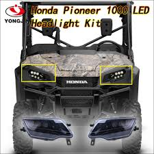 Wholesale Pioneer Front - Online Buy Best Pioneer Front From China ... Sewell Pioneer Truck Sales 41100 Tray 55 X 45 Rhinorack Maple Ridge British Columbia Used Car Dealer Explore Hashtag Pioneertrucksph Instagram Photos Videos 1969 1972 Chevy K5 Blazer Bluetooth Radio Install Youtube 2016 Honda 500 Review Of Specs Development Sxs Utv This Heroic Will Sell You A New Ford F150 Lightning With 650 Chevrolet 454 Ss Muscle Is Your Cheap Forgotten In Abingdon Johnson City Tn Bristol Marion Balise Buick Gmc Springfield Ma Serves Enfield Inc Hb4121 Engine Parts Oem Harmonic Balancer Sleeve