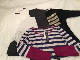 Newchic Haul — Amy's Fashion Blog Newchic Promo Code 74 Off May 2019 Singapore Couponnreviewcom Coupons Codes Discounts Reviews Newchic Presale Socofy Shoes Facebook  Discount For Online Stores Keyuponcodescom Rgiwd Instagram Photos And Videos Instagramwebscom Sexy Drses Promo Code Wwwkoshervitaminscom Mavis Beacon Discount Super Slim Pomegranate Coupon First Box 8 Dollars Coding Wine Country Gift Baskets Anniversary Offers Mopubicom Fashion Site Clothing Store Couponsahl Online Shopping Saudi Compare Prices Accross All