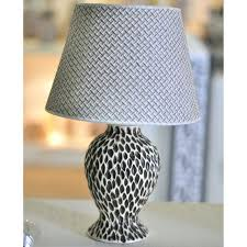 Ceramic Table Lamps For Bedroom by Handmade Ceramic Table Lamps Handmade Ceramic Table Lamps Of