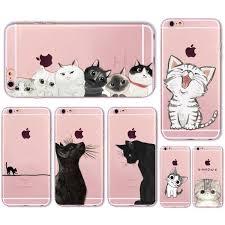 cat merchandise catluvr the 1 cat merchandise