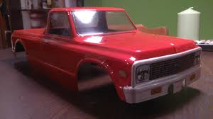My Pro-line Rc Body Chevy C10 72 | Chevy C10 67-72 Pickup ... Best Diesel Engines For Pickup Trucks The Power Of Nine Salo Finland August 1 2015 Ford Super Duty F250 Pickup Truck New Gmc Denali Luxury Vehicles And Suvs Tagged Truck Gear Linex Humps The Bumps Racing Line Ep 12 Youtube Fords 1st Engine In 1958 Chrysler Cporation Resigned Its Line Trucks With Vw Employees Work On A Assembly Volkswagen Benefits Owning Miami Lakes Ram Blog Yes Theres Mercedes Heres Why San Diego Chevrolet Sale Bob Stall Pickups 101 Busting Myths Aerodynamics