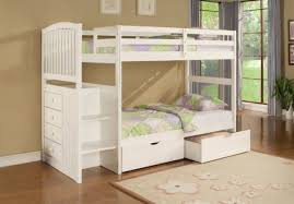 Bed : Loft With Curtain Drawers Bed Beds For Dee Zee Truck Mat Kids ... Bed Dee Zee Truck Bed Mat Fondue Pot Bath And Beyond Built In Bedrug Floor Bmy07sbd Titan Equipment Best Mats What To Choose 2018 Guide Autance Access Cover Sears Dz 86965 Dee Heavyweight For Frontier 6 052018 Ford F150 52018 Standard Amazoncom Bedrug Bmr93sbd Automotive Headache Rack Steel Alinium Mesh Dz86928 Stainless Side Rail Aftermarket Accsories