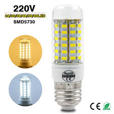 fluorescent lights cozy fluorescent lights disposal 137