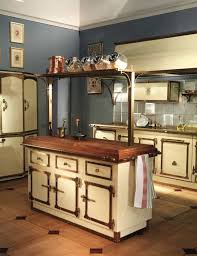 Kitchen CountertopKidkraft Costco Step2 Fresh Market Kidkraft Vintage Assembly Red