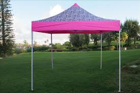 Canopy Design glamour easy up canopy 12x12 Instant Canopy Pop Up