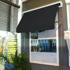 Fixed Arm Awning Retractable Fixed Arm Outdoor Exterior Window ... Straight Drop Awning By Vanguard Tinderbox Fortitude Valley Pergola Design Marvelous Ziptrak Mornington Blinds For Pergolas Outdoor And Blinds Bromame Drop Outdoor Awngblind House Improvements Roller Canvas Loggia Ls Clauss Markisen Products Peter Jackson Awnings Baha Brochure Dollar Curtains Ventura Shades California Exterior Remarkable Down Shades Lowes Sydney Perth Geelong Lawrahetcom Solguard Fabric Awning Blind