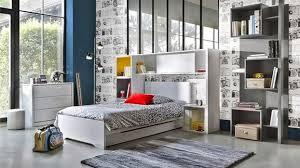 couleur chambre adulte feng shui décoration couleur pour une chambre d ado 11 le mans 19230802