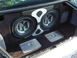 Bad Ass Custom Cars, Trucks, & Luxury Vehicles Universal Regular Standard Cab Truck Harmony R104 Single 10 Sub Box Alpine Inch 1000 Watt Loaded Ported Subwoofer Enclosure Buy Bass Package With By Ct Custom Fitting Car And Boxes Imc Audio Mdf Car Audio Dual Sealed Reg Kicker 40tcws104 Box Dub2100a 200 Amp Chevy Silverado 9906 Ext Dual 12 12inch Enclosures Singsealed New W Toyota Tacoma 0515 Double