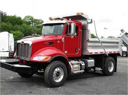 2017 PETERBILT 348 Dump Truck For Sale Auction Or Lease Bartonsville ... Trucks For Sales Peterbilt Dump Sale 377 Used On Buyllsearch Truck 88mm 1983 Hot Wheels Newsletter 2017 Peterbilt 348 Auction Or Lease Bartonsville In Virginia 2010 365 60121 Miles Pacific Wa 1991 378 Tandem Axle Sn 1xpfdb9x8mn308339 California Driver Job Description Awesome For