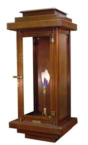 Gas Lamp Mantles Outdoor by 21 Best Gas Lanterns Images On Pinterest Gas Lanterns Outdoor