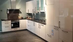 plana küchenstudio stuttgart zentrum plana küchenland