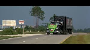 Maximum Overdrive – Decades Of Horror Trucks Constant Readers Trucks Stephen King P Tderacom Skrckfilm Tw Dvd Skrck Stephen King Buch Gebraucht Kaufen A02fyrop01zzs Peterbilt Tanker From Movie Duel On Farm Near Lincolnton Movie Reviews And Ratings Tv Guide Green Goblin Truck 1 By Nathancook0927 Deviantart Insuktr Dbadk Kb Og Salg Af Nyt Brugt Maximum Ordrive 1986 Hror Project Custom One Source Load Announce Expansion Into Sedalia Rules In Bangor Maine A Tour Through Country