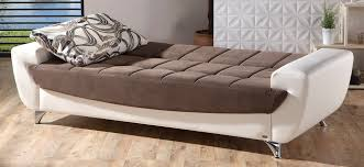 sofa walmart bed futons at target emily futon best breathingdeeply