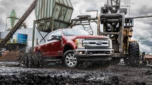 100 The New Ford Truck Promises To Debut SUVs Pickups Sports Cars In 2019