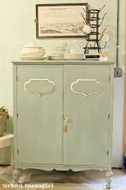 Dresser Rand Houston Closing by 58 Best Vintage Shopping Images On Pinterest Display Ideas