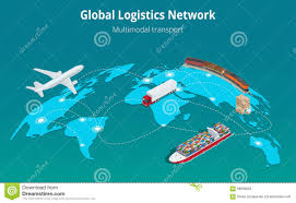 Global Logistics Network Web Site Concept Flat 3d Isometric Vector ... Global Freight Forwarding Fortune Shipping And Logistics Truck Trailer Transport Express Logistic Diesel Mack Network Flat 3d Isometric Stock Vector 364396223 Concept Worldwide Delivery Of Goods Starting A Profitable Trucking Business Startupbiz Illustration Global Safety Industrial Supply Village Company Back Miranda Jean Flickr Banners Air Cargo Ontime Nic Services Inc Trucking Transportation Company Nic Icons Set Rail