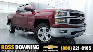 Used Chevrolet Trucks For Sale In Hammond, Louisiana | Used ... Capital City Fleet Service Truck Sales Parts Used 2014 Toyota Tacoma For Sale Pricing Features Edmunds Cars Baton Rouge La Trucks Saia Auto Peterbilt In Louisiana For Sale On Buyllsearch Elegant Diesel 7th And Pattison 2008 Eti Etc37ih Bucket Altec Inc Gmc In Hammond Jordan Small Truck Big Service Ordrive Owner Operators Trucking Wray Ford Dealership Bossier Excellent Ffedcfbeeeffdx On