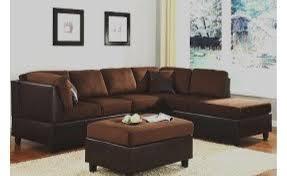 Walmart Small Sectional Sofa by Sofa Small Sectional Sleeper Sofas In Small Sectional Sofa