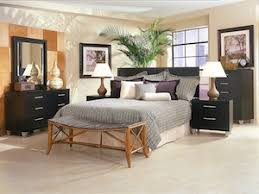 CORT Clearance Furniture High Quality and Economical