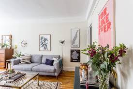 100 Studio House Apartments Tamars Smart Stylish Apartment Living Rooms