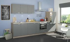 küchenzeile mit elektrogeräten fulda gefunden bei möbel