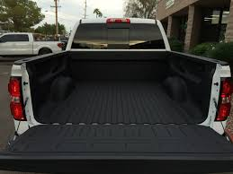 Home Pickup Truck Bed Liner Coating Best Of New 2018 Ram 1500 Express The Hazards Spray In Liners Paint Job Ideas For Trucks Elegant Bedding About Sprayin Tx Riggins Accsories Diy Roll On Bedliner F150online Forums Ford F 150 Mat 2017 Dodge Colors Australia Drop 2014 Silveradobest For A Quote 25 On Pinterest Ford Truckdowin Rustoleum 248914 Auto Aerosol Walmartcom System