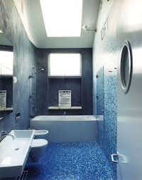 Teal Bathroom Decor Ideas by 67 Cool Blue Bathroom Design Ideas Digsdigs