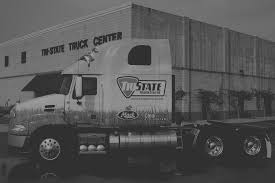 Tri-State Uses Sales-i As An All-in-one Sales Solution Water Trucks In Fresno Ca Tommys Truck Rentals Inc Home Get Leasing Tristate Center Tristate Equipment Sales Crane Lifting Rigging And Storage Ohio Kentucky Indiana Motor Transit Co Tsmt Joplin Mo Rays Photos About On American Inrstates The South Jersey Group Cstruction Salem County Nj