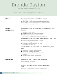Nurse Resume Sample Best Nursing Resume Lovely Rn Bsn – Professional ... Customer Service Manager Resume Example And Writing Tips Cashier Sample Monstercom Summary Examples Loan Officer Resume Sample Shine A Light Samples On Representative New Inbound Customer Service Rumes Komanmouldingsco Call Center Rep Velvet Jobs Airline Sarozrabionetassociatscom How To Craft Perfect Using Entry Level For College Students Free Effective 2019 By Real People Clerk