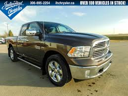 Ram Trucks For Sale Saskatchewan | Indian Head Chrysler 2017 New Ram 1500 Big Horn 4x4 Crew Cab 57 Box At Landers Dodge D Series Wikipedia Semi Trucks Lifted Pickup In Usa Ute Aveltrucks Used Lifted 2015 Ram Truck For Sale Gmc Big Truck Off Road Wheels Youtube Ss Likewise 1979 Chevy Dually On Gmc Trucks 100 Custom 6 Door The Auto Toy Store Diesel Offroad Liftkit Top Gun Customz Tgc 2006 2500 Red 2018 Nissan Titan