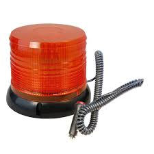 HQRP 12V Amber Emergency Hazard Warning Magnetic Base Beacon LED ... Off Road Lights Headlights Fog For Jeep Truck Kc Hilites 10x 12v 24v Cup 3 Inch 10w Led Cup Light Vehicle Safety Lighting Safetywhipscom Industrial And Mine Warning Hb 8 Interior Sucker Led Warning Safety Lights Car Dawson Public Power District The Anatomy Of A Maintenance Truck Chrome Bars For Trucks A Best Custom Resource Youtube Agricultural Custer Products Amazoncom Genssi Beacon Strobe Roof Tow Function 2 Pieces Forklift 12v 10w Off Road Blue Cstruction Commercial