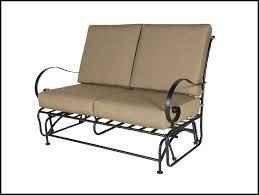 Hampton Bay Patio Chair Replacement Cushions by Hampton Bay Sanopelo Patio Furniture Replacement Cushions Patios