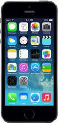 Buy used iPhone 5S
