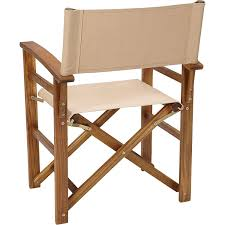 Amazon.com: Acacia Wood Folding Director's Chair — Natural: Kitchen ... Amazoncom Easy Directors Chair Canvas Tall Seat Black Wood Folding Wooden Garden Fniture Out China Factory Good Quality Lweight Director Vintage Chairs With Mercury Outboard Acacia Natural Kitchen Zccdyy Solid High Charles Bentley Fsc Pair Of Foldable Buydirect4u Aland Departments Diy At Bq Stock Photo Picture And Royalty Bar Stools A With Frame For Rent
