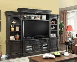 Wall Units: Outstanding Entertainment Wall Units Parker House ... Ertainment Armoire For Flat Screen Tv Abolishrmcom Wall Units Teresting Wall Unit Stand Tv Eertainment Broyhill Living Room Center 3597 Gray Tv Stands Fniture The Home Depot Centers Havertys Ana White 60 Flat Screen Led Diy Camlen Antiques And Country Armoires Cabinets Glamorous Oak Units Centers 127 Best Upcycled Images On Pinterest Solid Rosewood Center Cabinet Aria Armoire In Antique Vintage Smoked Pecan Corner Small Computer Desk Bedroom Wardrobe