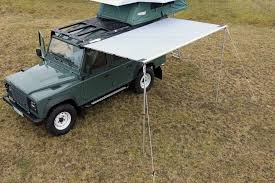 Awnings, Roof Racks & Bars Archives - 4x4overlander Rhino Rack 2500 Series Roof Bag Backbone Jk Mobileflipinfo Foxwing Awning Shade Automotive Accsories Canopy Car Suppliers And Manufacturers At Gobi Support Brackets Jeep Jk Amazoncom Rhinorack Usa 31200 Right Hand Extension Side Wall Mount 31100foxwawning07jpg Tapered Zip Outfitters Full Enclosure On M416 Page 2 Expedition Portal Gobi Stealth Yakima Adapter Ih8mud Forum