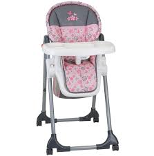Baby High Chair Walmart - Chair #1339 | Home Design Ideas Ozark Trail High Back Chair Tent Parts List Rocking Hazel Baby Doll Walmart Luxury Amloid My Graco Tablefit Rittenhouse For 4996 At 6in1 Recalled From Walmart 3in1 Convertible 7769 On Walmartcom Styles Trend Portable Chairs Design Swiftfold Briar Foldable Disney Simple Fold Plus 45 Evenflo Easy Facingwalls Raised Kids Deals Chicco Polly Progress 5in1 99 High Chair Coupons Beneful Dog Food Canada