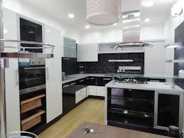 Inspirational Kitchen Design In Pune Shirkes On Home Ideas