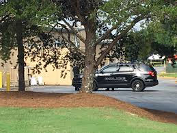 Rt @neimanews Roswell Pd On Scene At A Publix Where Delivery Truck ... Waymo To Use Selfdriving Trucks Deliver Googles Data Centers Truck Driver Resume Sample Publix Jack Fleming This Is My New Buddy Luke He Left His Home Facebook Venice Police Arrest Man Suspected In Violent Atmpted Carjacking Drivers Help Save Mans Life On Floridas Turnpike Guy Today Takbuzz Conor Sen The Us Running Out Of Truck News Drivers Best Image Kusaboshicom Lowered Na Cruises Under Tractor Trailer Mx5 Miata Forum Grocery Delivery Stock Photos Dtown Hollywood Says Farewell Its Lovehate Relationship With Van Crashes Into Supermarket Sun Sentinel